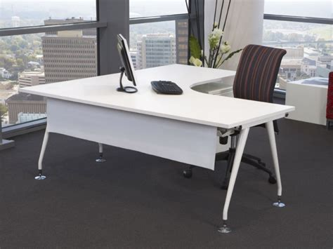 l shaped desk ikea whitevan