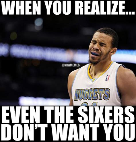 Javale Mcgee Meme - javale mcgee the greatest memes