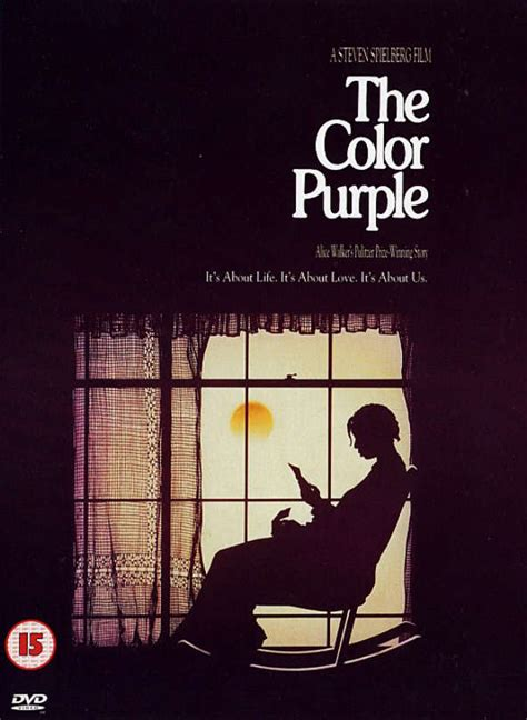 color purple book setting trek actor whoopi goldberg filmography