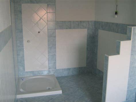 rivestimento bagno basso rivestimenti bagni e cucine impresa edile lerra