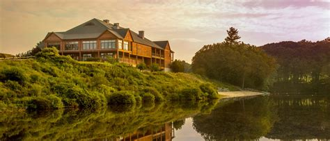 skytop lodge skytop resort in the poconos over 3500 acres of nature