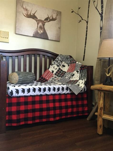 25 best ideas about rustic baby rooms on baby boy rooms boy nursery and