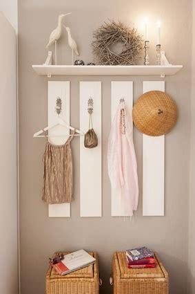 Ideen Kleiner Flur Garderobe by Flur Garderobe Ideen
