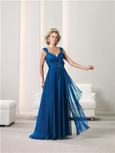 used prom dresses sioux falls holiday dresses