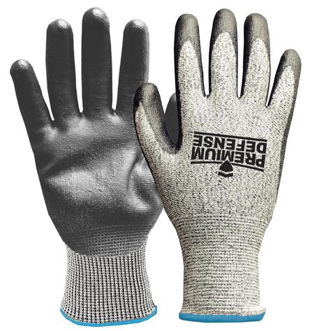 layout gloves cut resistant x large gloves 7009 06 the home depot
