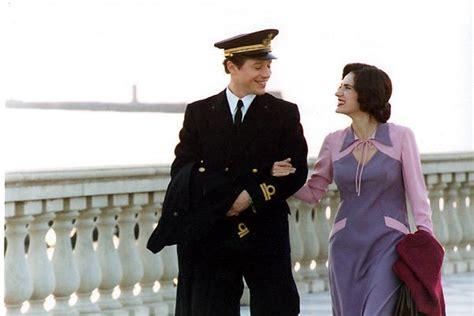 film une romance italienne une romance italienne 2003 unifrance films