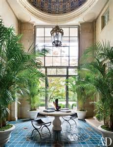 gorgeous homes interior design home eye tour these gorgeous homes with stunning