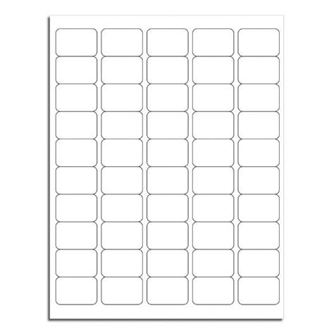 Removable Adhesive Pricing Labels   Free Shipping