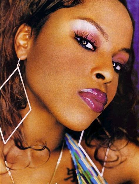 Foxy Brown On The by Marcelo Black Foxy Brown Feat Dru Hill