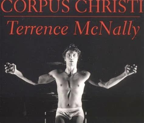 gay jesus play brings charges  blasphemy  greece mystagogy resource center