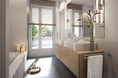 bad renovieren vorher nachher badezimmer renovieren vorher nachher