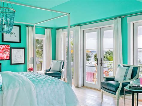 teal bedrooms hgtv dream home 2016 master bedroom hgtv dream home