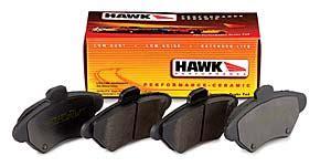 ceramic disc brake pads tire rack team tire rack