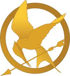 the hunger games the mockingjay symbols apps directories