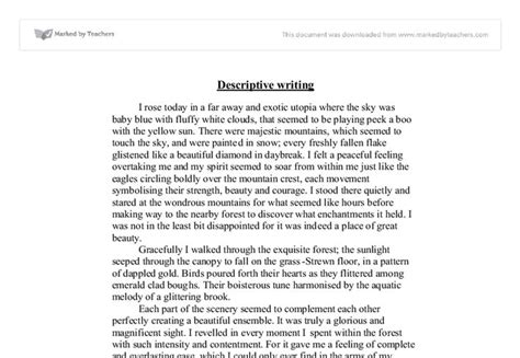 cbest writing sle essays 1000 images about cbest essays on