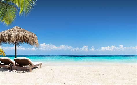 Mer Image infos sur 187 photo de mer 187 vacances arts guides voyages