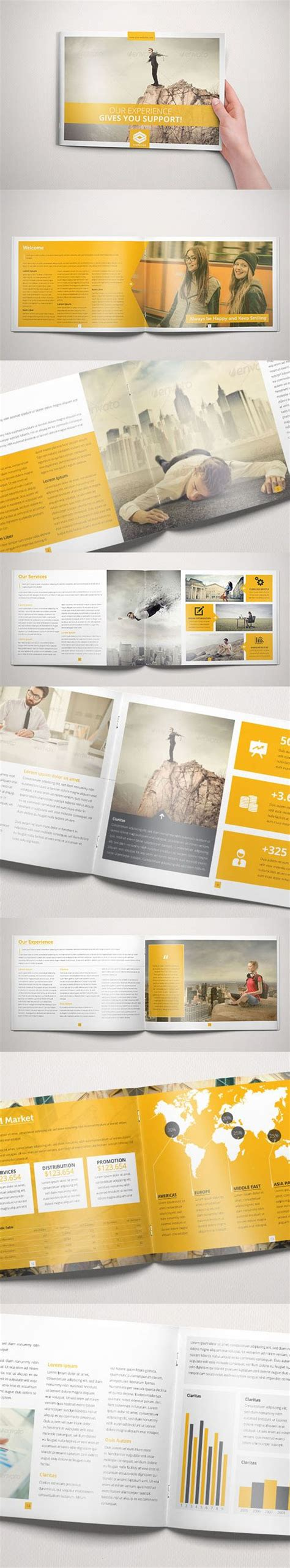 193 best brochure design layout images on pinterest 193 best brochure design layout images on pinterest