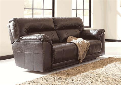 Durablend Reclining Sofa by Barrettsville Durablend 174 Reclining Sofa Evansville