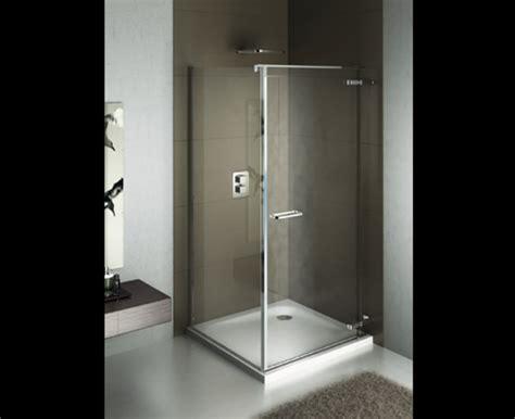 cesana docce tecnobel cesana docce e cabine box doccia