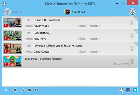 download mp3 adzan full mediahuman youtube mp3 indir t 252 rk 231 e 3 9 8 12 full