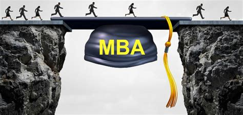 Direct Admission In Symbiosis Pune For Mba by Sibm Pune Mba Direct Admission Guaranteed Management Quota