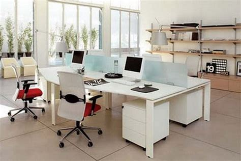 lovely small office design layout starbeam pinterest love these simple non cubicle workstations office design