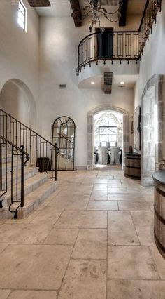 tuscan style flooring velvet platinum porcelain tiles from italy large format