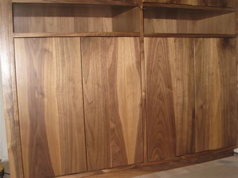 Solid Oak Kitchen Doors And Drawer Fronts Drawer Fronts Doors And Solid Wood Kitchen Kitchen Cabinet Doors Kitchen Doors And Windows