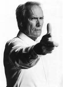 Was Clint Eastwood In The Military » Home Design 2017