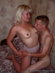 mother seduces her young virgin son amateur incest stories