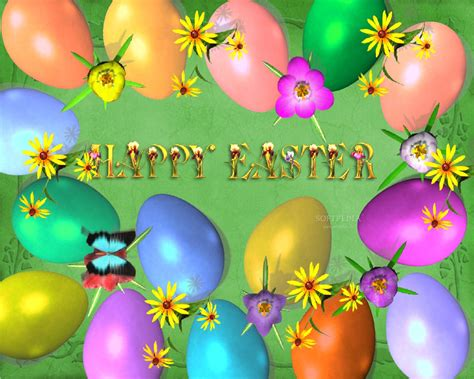 wallpaper free easter image gallary 5 beautiful happy easter wallpapers for desktop