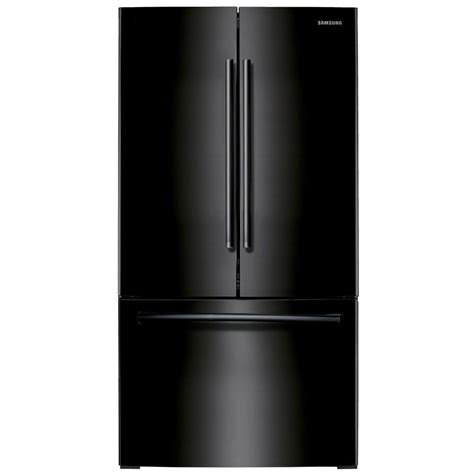 samsung 25 5 cu ft door refrigerator stainless steel coupons for samsung refrigerator 25 5 cu ft door