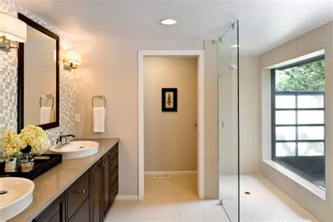 walk in closet in bathroom bathroom remodel albany oregon with walk in closet and walk in shower powell
