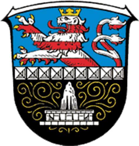 Antrag Briefwahl Niedersachsen Briefwahl Beantragen In Bad Nauheim Bundestagswahl 2017