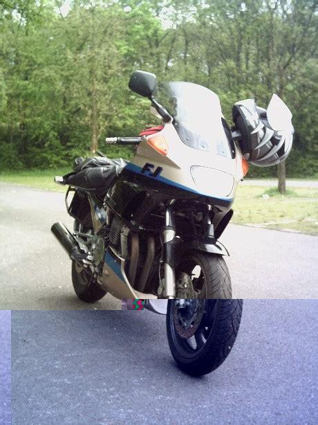Motorrad Van De Berg by Motorrad