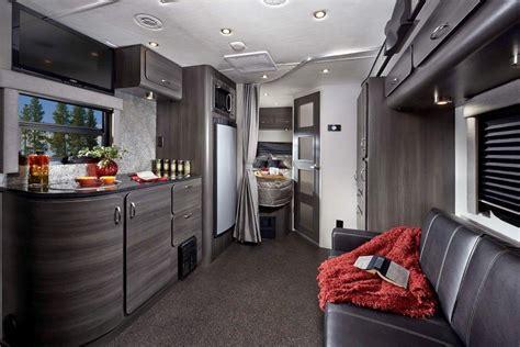 motor home interior class c motorhome interiors with original pictures fakrub
