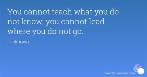 what they did not teach you in nephrology you cannot teach what you do not you cannot lead
