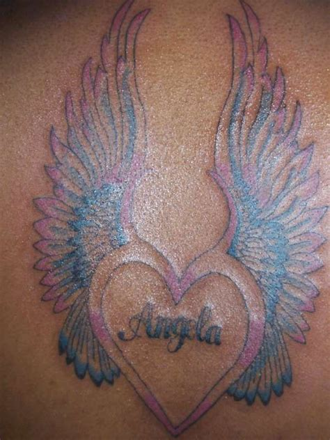 tattoo pictures of names pin by jessica provenchia on ink pinterest