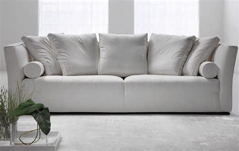 divani moderni in pelle design divani moderni divani moderni design divani moderni in