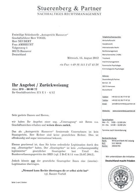 Word Vorlage Urteil Rechtsberatung Volksbetrug Net