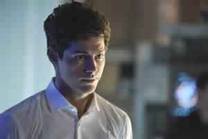Why alec finally following his heart is a huge moment on shadowhunters