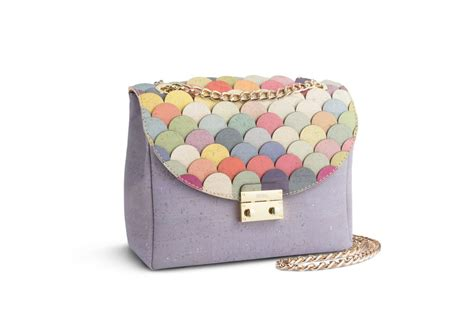 Tas Fashion Butterfly Clutch inspira 18 a