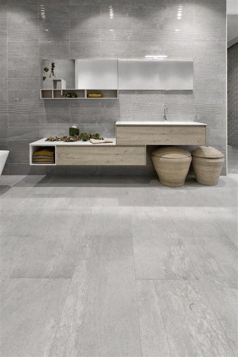 conca pavimenti gres porcellanato oltre 25 fantastiche idee su pavimento grigio su