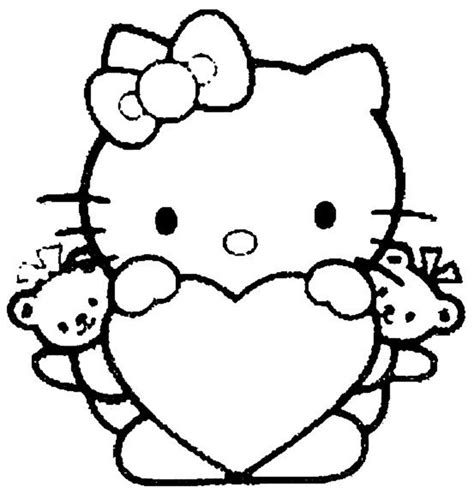 hello coloring pictures coloring pages photo hello colouring in pages