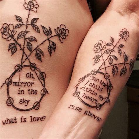 fleetwood mac tattoo 36 best landslide images on gorgeous