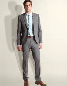 suit colors the office suit why choosing the right colors is so important
