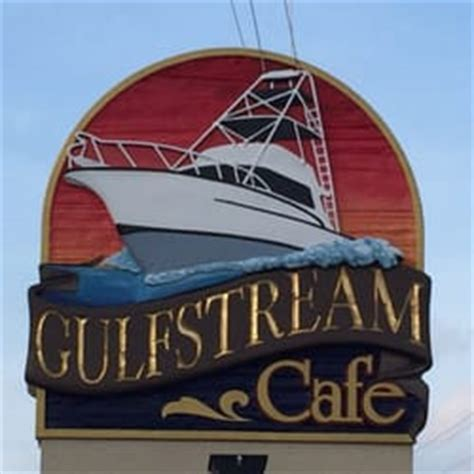 gulfstream cafe 56 photos 90 reviews seafood 1536