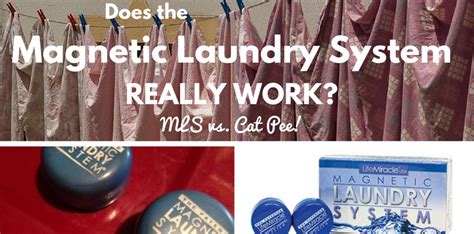 magnetic laundry system review productive mama
