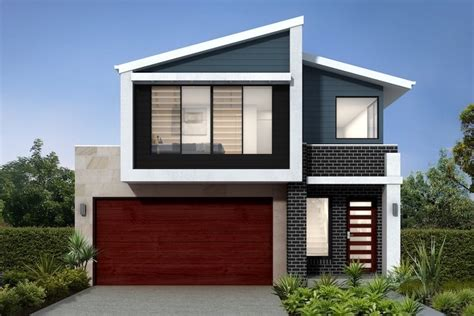 selling house designs clarendon homes