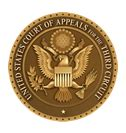 model criminal jury instructions third circuit third circuit united states court of appeals